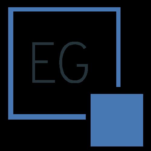 Eingruppierung_kurzlogo